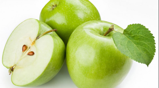 Как приготовить кальян к курению на яблоке