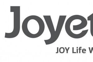 Как заправить электронную сигарету Joyetech