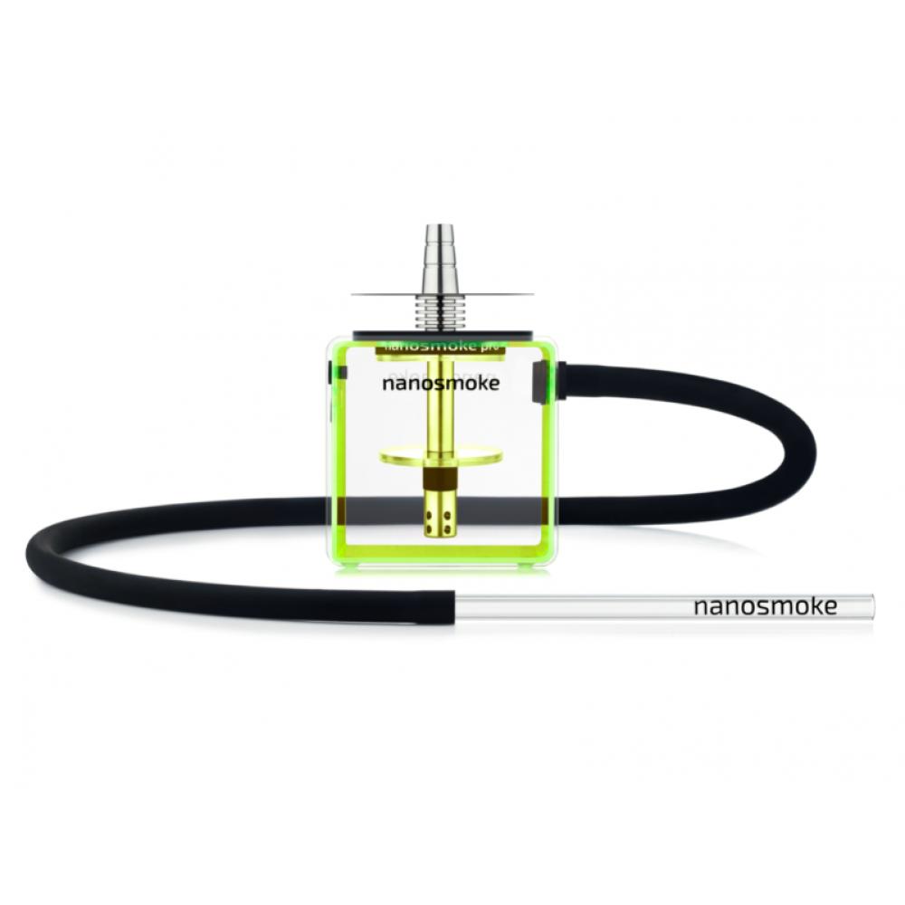 Nanosmoke Box ACID