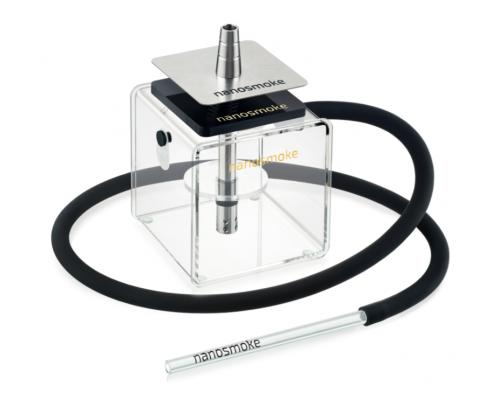 Nanosmoke BOX PRO