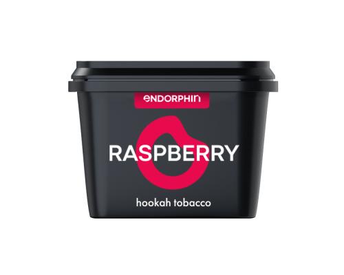 Endorphin Raspberry (Эндорфин - Малина) 60г