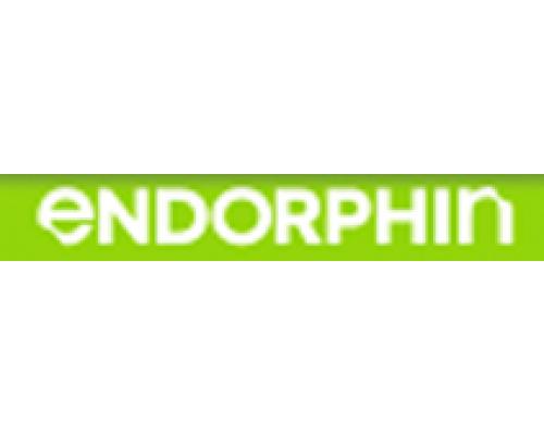 Endorphin (Эндорфин)