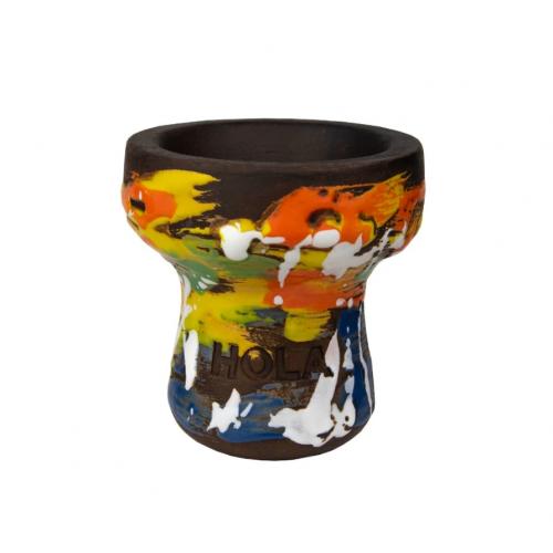 Чаша Hoob Turkish Bowl Sur