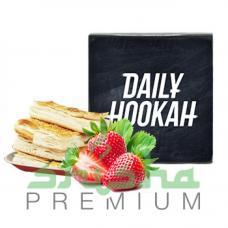 Табак Daily Hookah 60 г