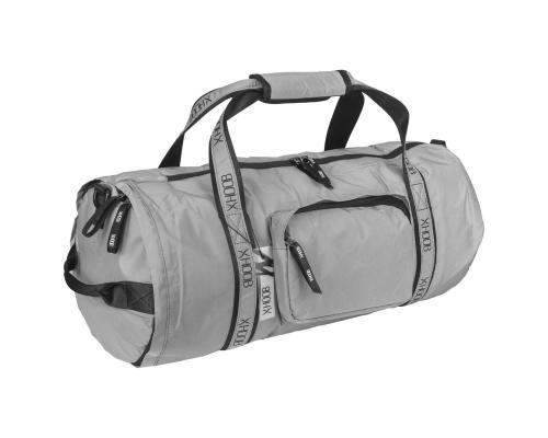 Hoob Cyber Mini Bag