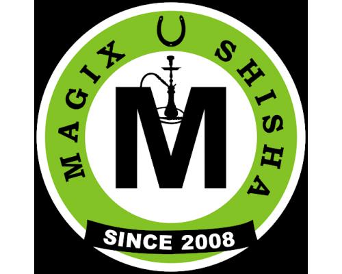 Magix Rings