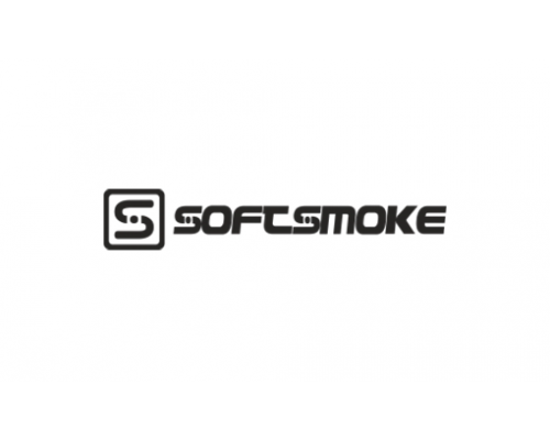 Soft Smoke Clone