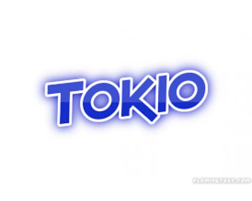 Tokio Hookah