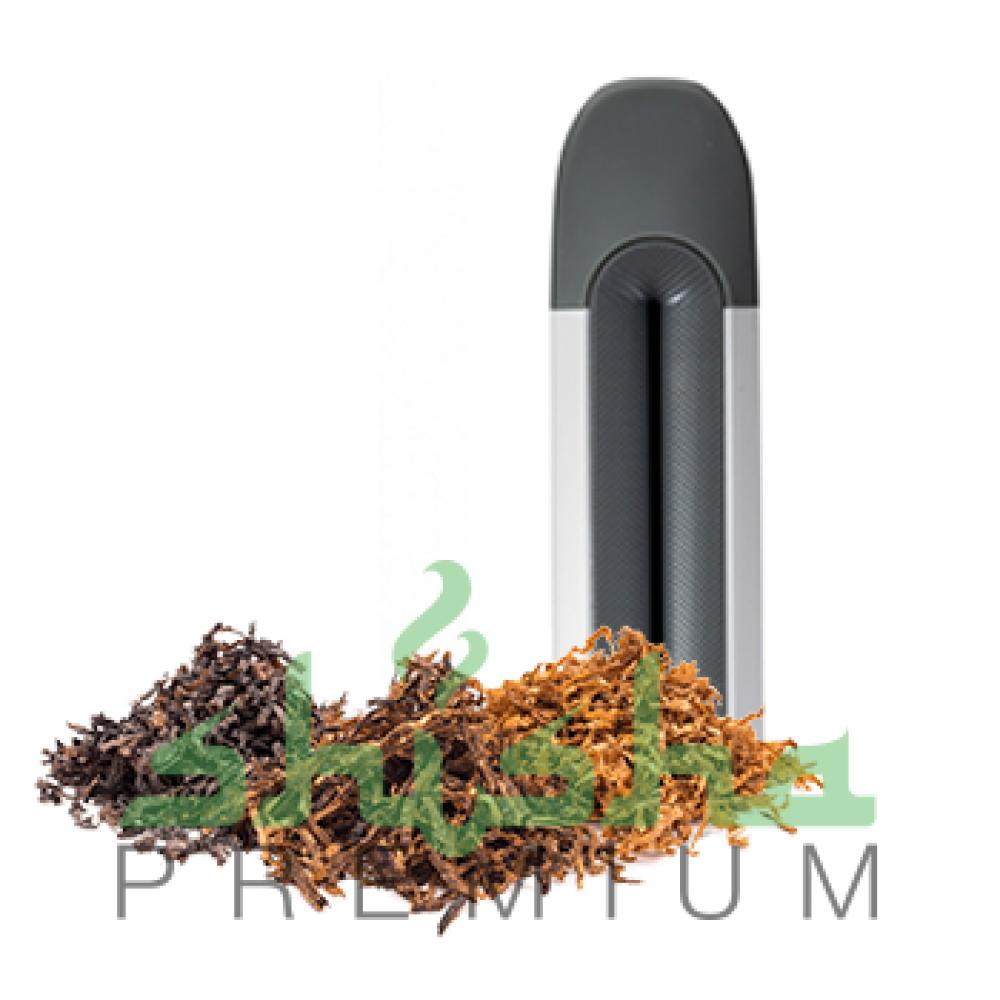 HQD Rosy - Tobacco (Табак) 5%