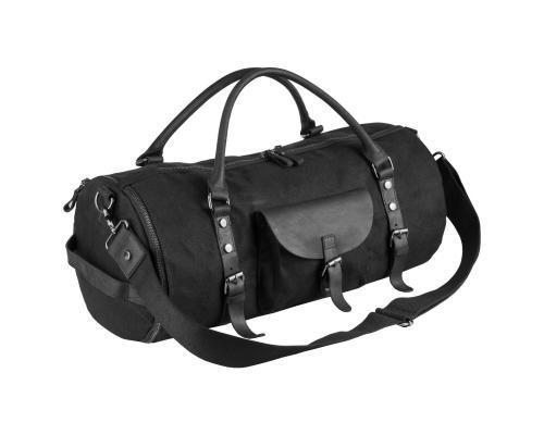 Сумка Hoob mini bag (Black)