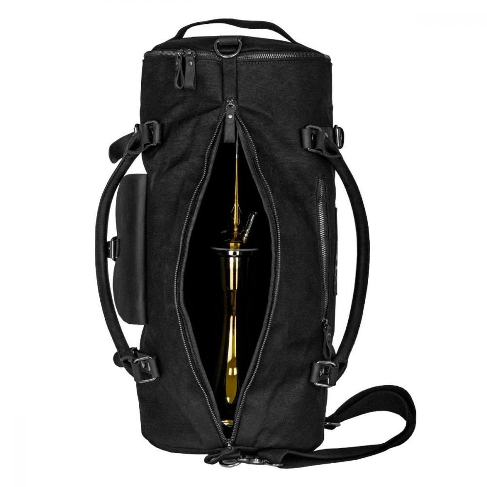 Сумка Hoob mini bag (Black)