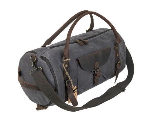 Сумка Hoob mini bag