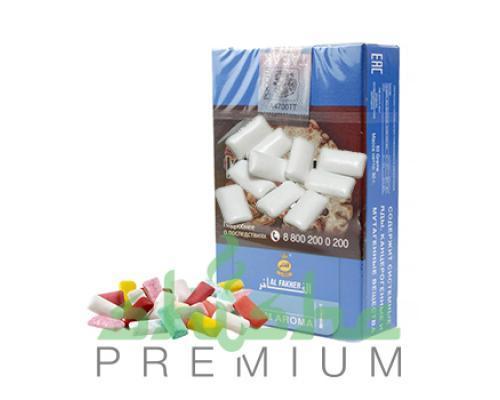 Al Fakher Gum (жвачка)