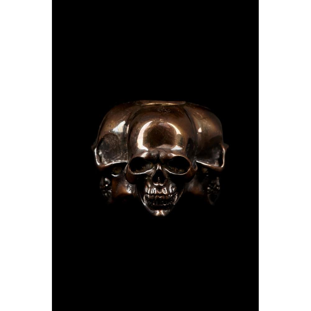Шахта Maklaud X Skeleton