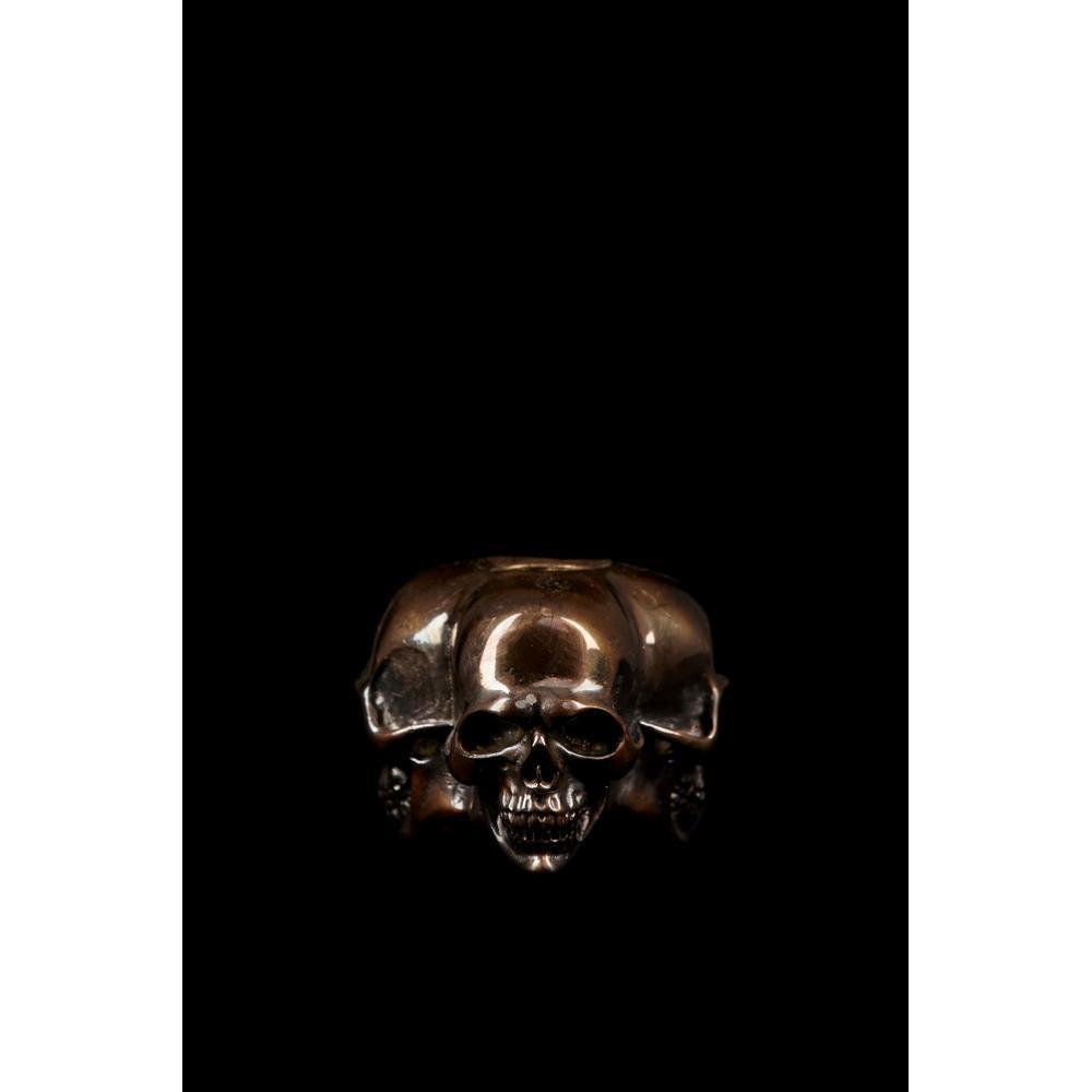 Шахта Maklaud X2 Skeleton