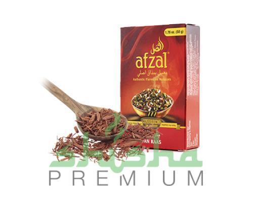 Табак Afzal Пан Раас 50 г