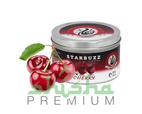 Табак для кальяна Starbuzz Cherry 250 гр.