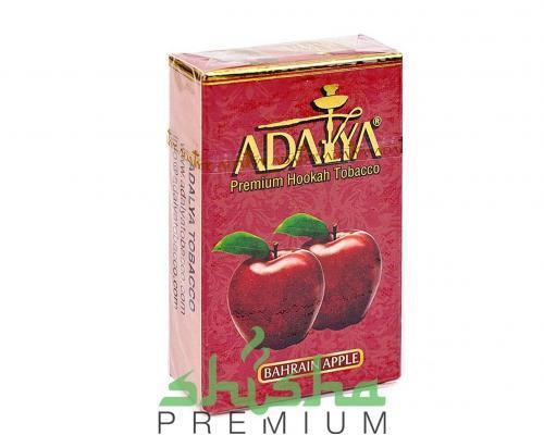 Adalya Bahrain apple (Яблоко)