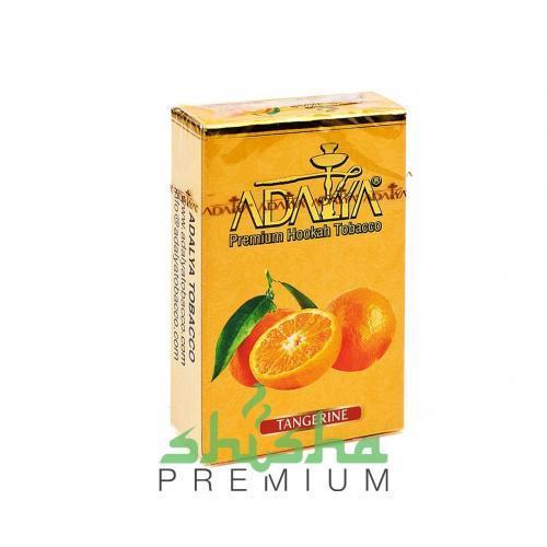 Adalya Tangerine (Мандарин)
