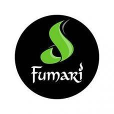 Уголь Fumari (Фумари)