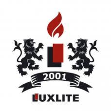 Электронные сигареты Luxlite
