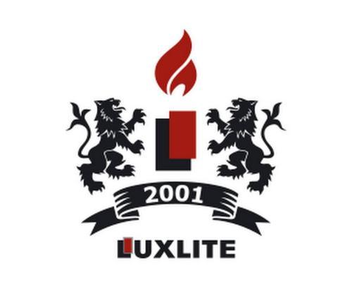 LuxLite эл./сиг.