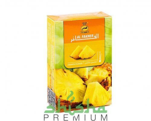 Al Fakher Pineapple (ананас)
