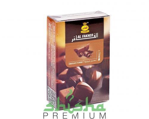 Al Fakher Chocolate (шоколад)