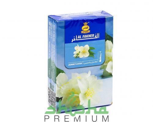 Al Fakher Jasmine (жасмин)