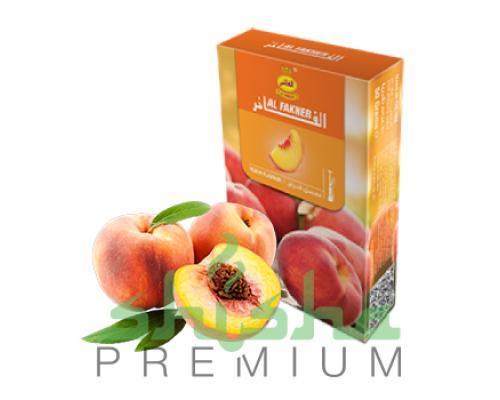 Al Fakher Peach (Персик)