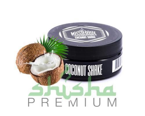 Must have 25 г coconut shake (кокос)
