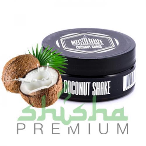 Must have 125 г coconut shake (кокос)