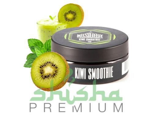 Must have 25 г kiwi smoothie (киви)