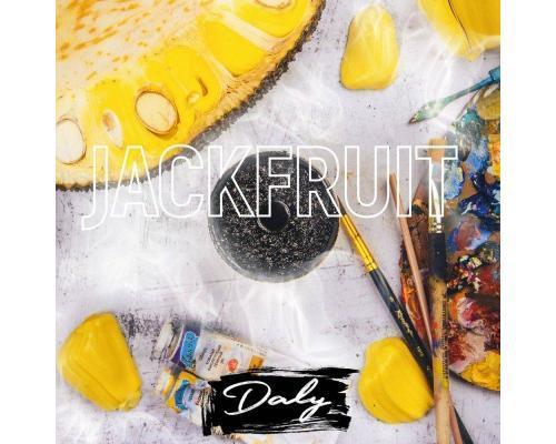 Кальянная смесь Daly 50 г JackFruit (Джекфрут)