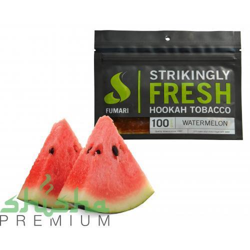 FUMARI Watermelon (Арбуз)