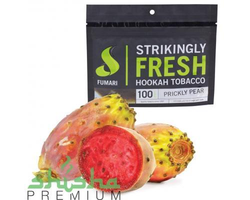 FUMARI Prickly Pear (Колючая Груша)