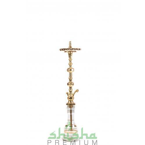 Кальян KHALIL MAMOON Prince GOLD (Premium)