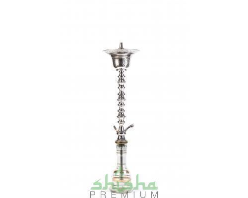 Кальян KHALIL MAMOON Bahrain Ice