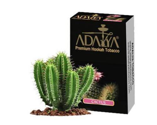 Табак для кальяна Adalya (Cactus) кактус