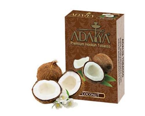 Adalya coconut (кокос)