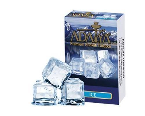 Adalya ice (лед)