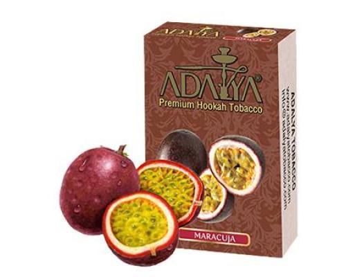 Табак для кальяна Adalya (marakuja) маракуйя