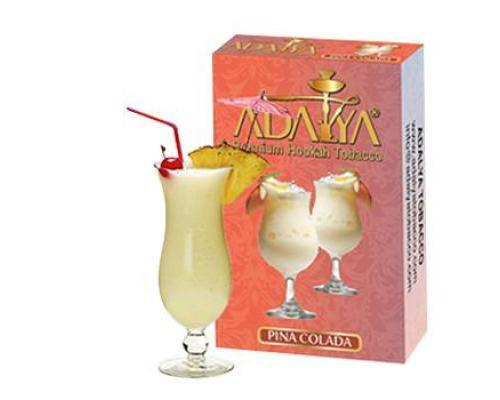 Табак для кальяна Adalya (Pina colada) Пина колада