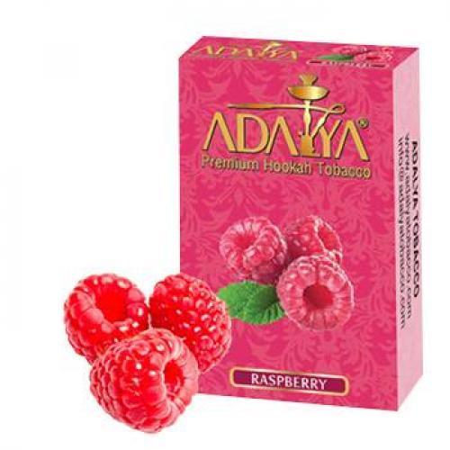 Табак для кальяна Adalya (raspberry) малина