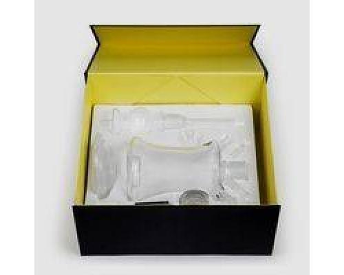 Fabula (Templ-45) в подарочной упаковке