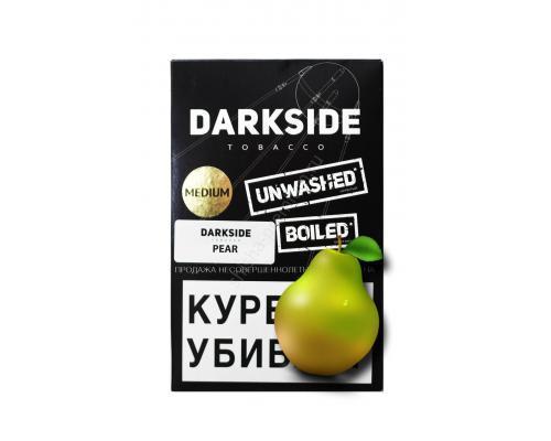 Табак Darkside 250 гр., вкус PEAR (Груша, лимонад дюшес)