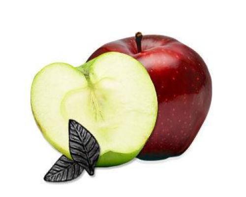 FUMARI Double apple (двойное яблоко)
