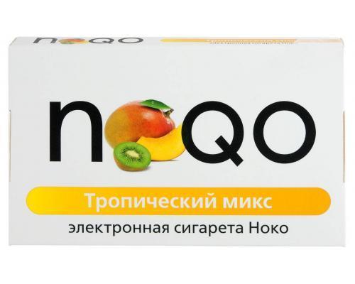 Noqo электронная сигарета купить где можно купить сигарету blu