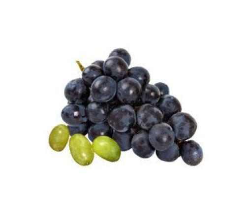 FUMARI Grape (Виноград)