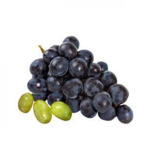 FUMARI Grape (Виноград)